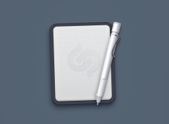 SKETCH BOOKͼ��ICON