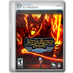 The-Lord-of-the-Rings-Online-Mines-of-Moria