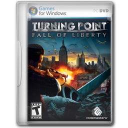 Turning-Point-Fall-of-Liberty