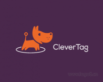 CleverTag